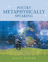 Cover Poetry Metaphysically Speaking