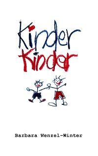 Cover Kinder Kinder