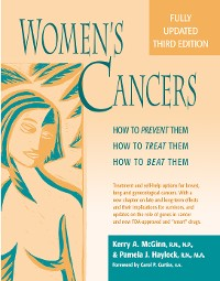Cover Women's Cancers