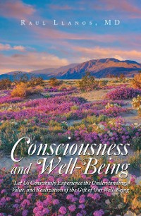 Cover Consciousness and Well-Being