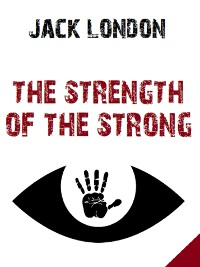 Cover The Strength of the Strong