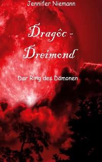 Cover Dragoc - Dreimond