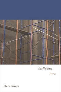 Cover Scaffolding
