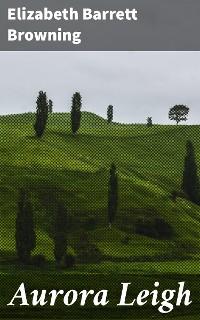 Cover Aurora Leigh