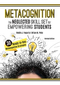 Cover Metacognition