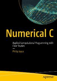 Cover Numerical C