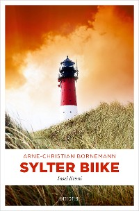 Cover Sylter Biike