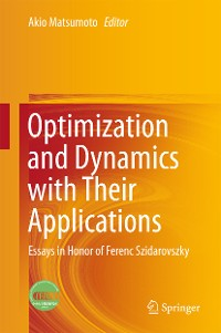 Cover Optimization and Dynamics with Their Applications