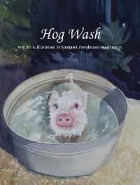 Cover Hog Wash