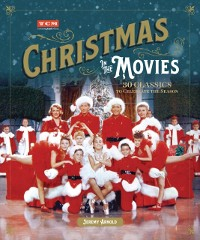 Cover Christmas in the Movies