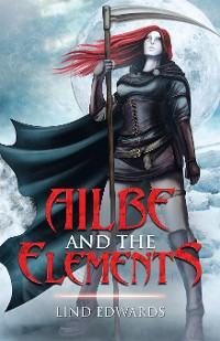 Cover Ailbe and the Elements