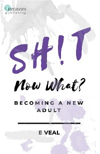 Cover Sh!t, Now What?