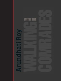 Cover Walking with Comrades