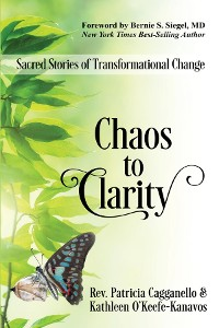 Cover Chaos to Clarity