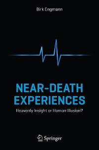 Cover Near-Death Experiences
