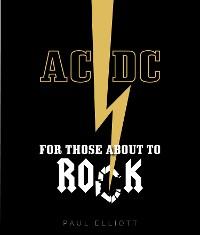 Cover AC/DC
