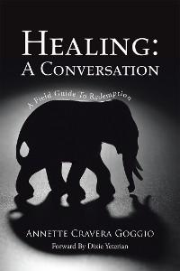 Cover Healing: a Conversation