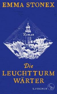 Cover Die Leuchtturmwärter