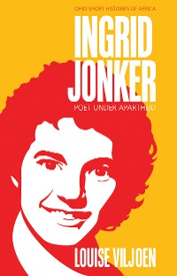Cover Ingrid Jonker