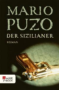 Cover Der Sizilianer