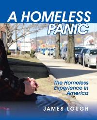 Cover A Homeless Panic