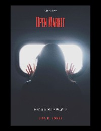 Cover Open Market