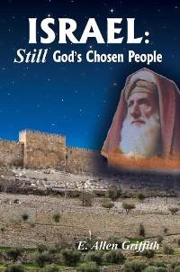 Cover Israel, STILL God's Chosen People