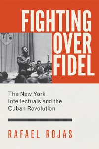 Cover Fighting over Fidel