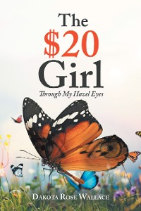 Cover The $20 Girl