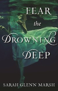 Cover Fear the Drowning Deep