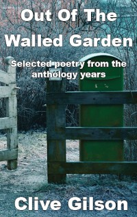 Cover Out Of The Walled Garden