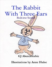 Cover The Rabbit With Three Ears