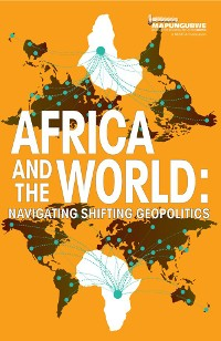 Cover Africa and the World