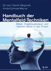 Cover Handbuch der Mentalfeld-Techniken