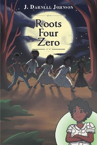 Cover Roots Four Zero