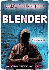 Cover Blender