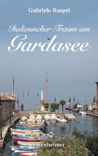 Cover Italienischer Traum am Gardasee