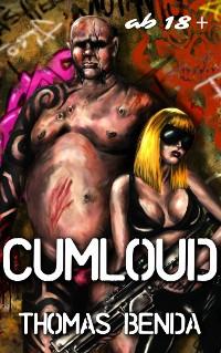 Cover Cumloud - die neue Version!