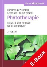 Cover Phytotherapie