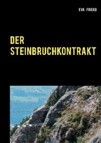 Cover Der Steinbruch-Kontrakt