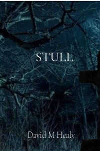 Cover STULL