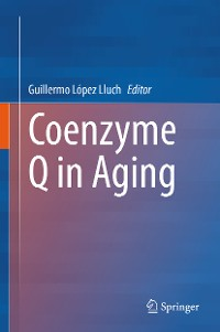 Cover Coenzyme Q in Aging