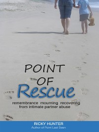 Cover Point of Rescue