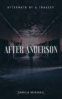 Cover After Anderson