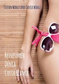 Cover Reiseführer Dénia