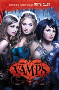 Cover Vamps