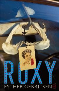 Cover Roxy