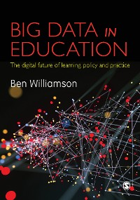 Cover Big Data in Education