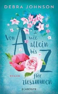 Cover Von A wie allein bis Z für zusammen
