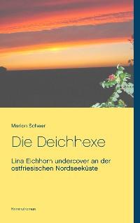 Cover Die Deichhexe